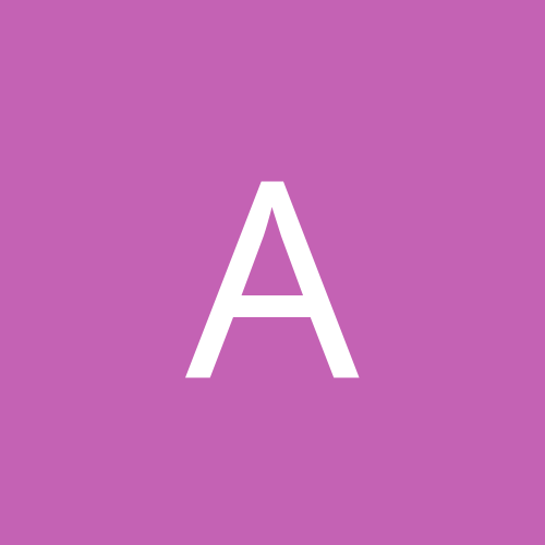 albadom