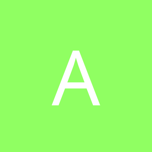 aldébaran du 07