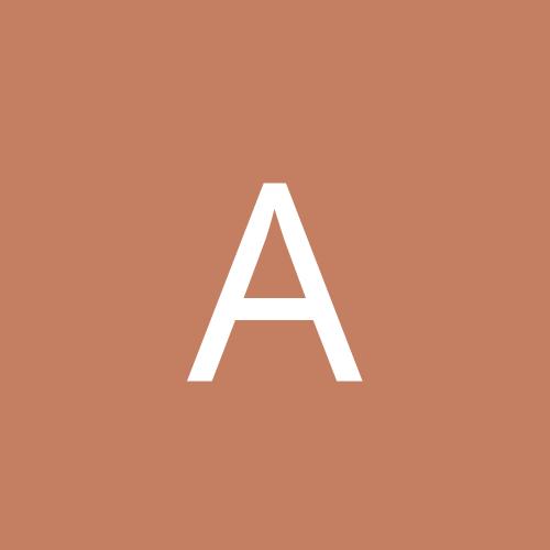 Apilaure