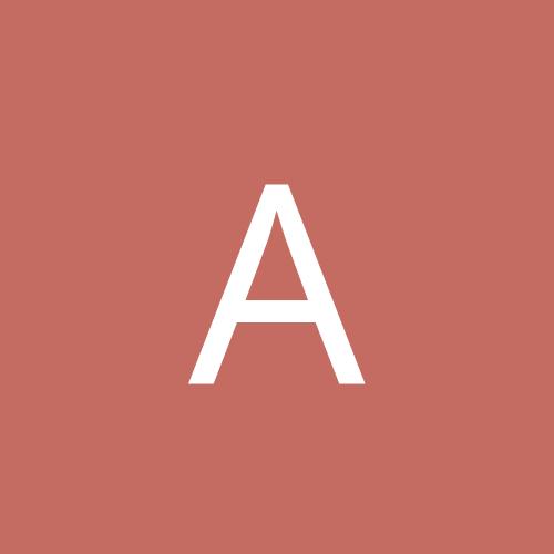 aries51