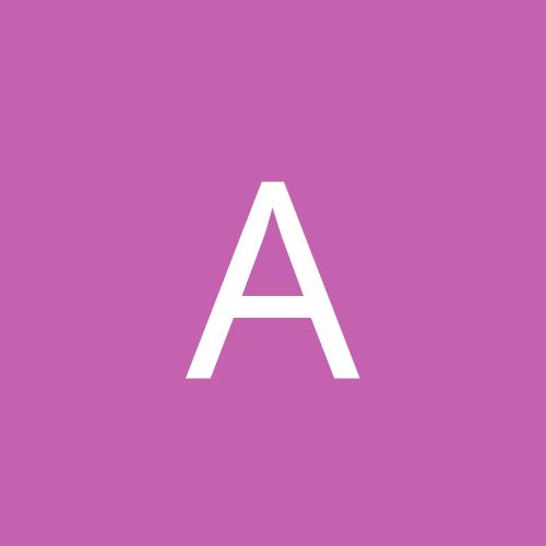 alphacentaure