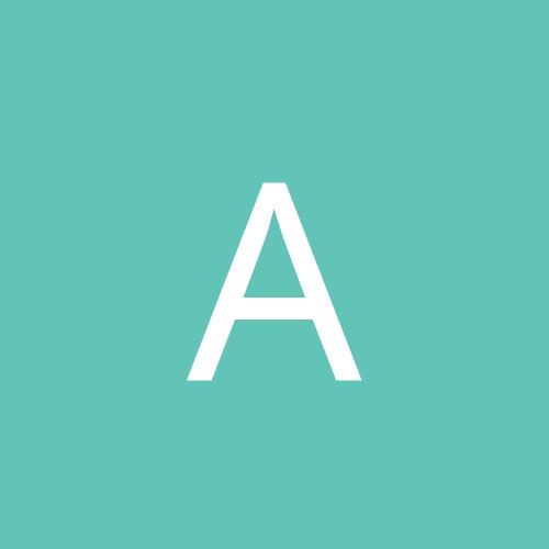 Antares2004