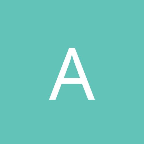 astropixel