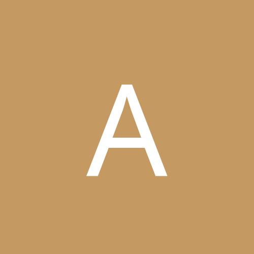 albalagna