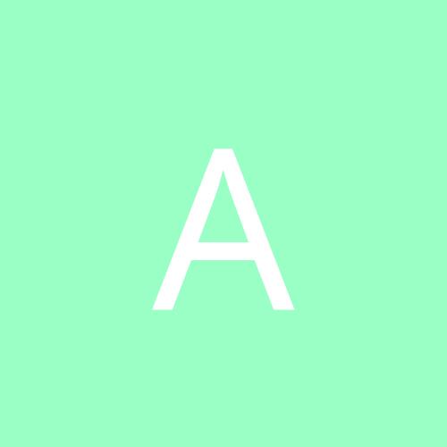 alpine610