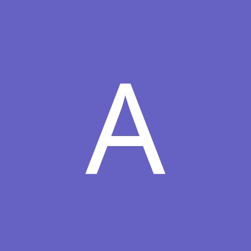 astropicsou