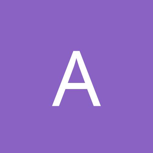 aper 41