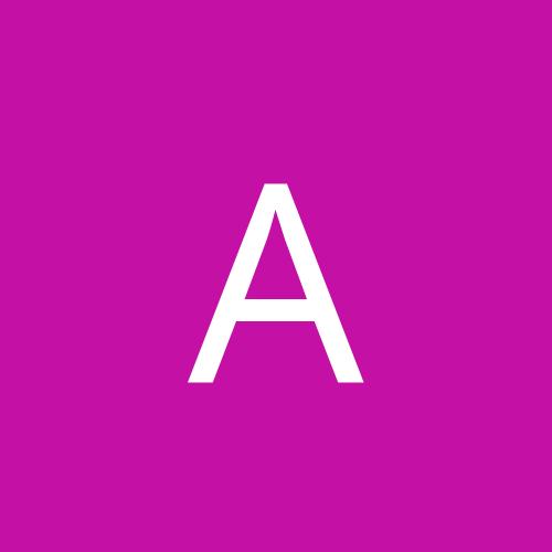 ALTAIR01