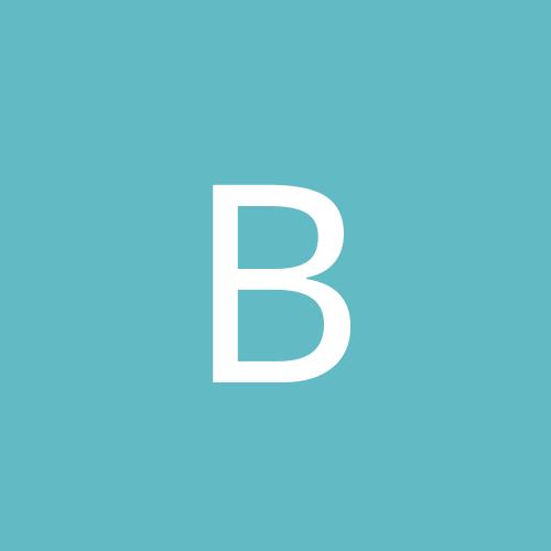 Bluedob