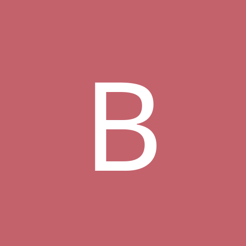benastro62400