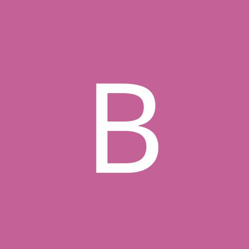bilbo91