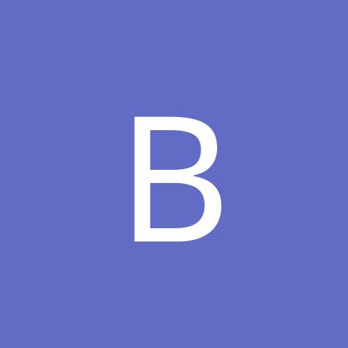 Blarfe