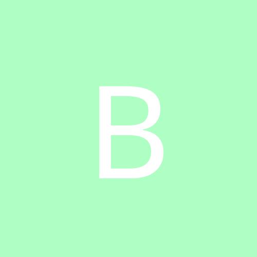 Bruno S