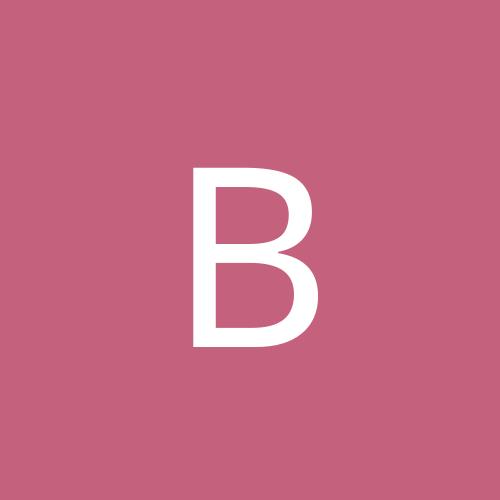 Bruno Bord