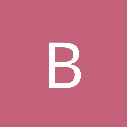 BOXPOC