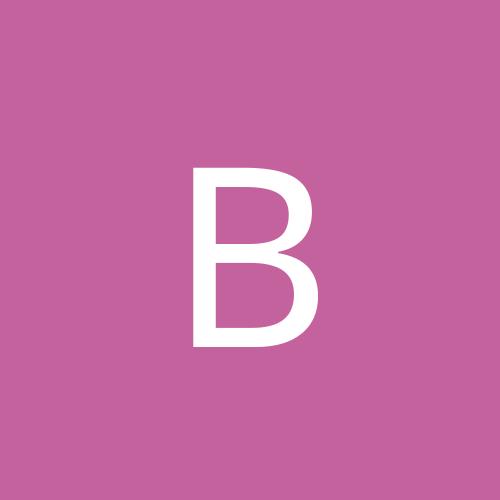 biquet