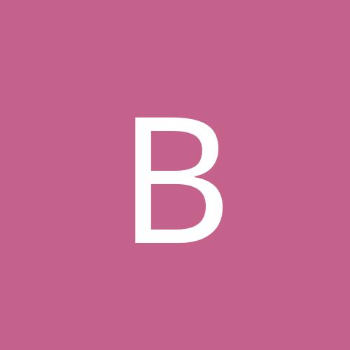 belatrix