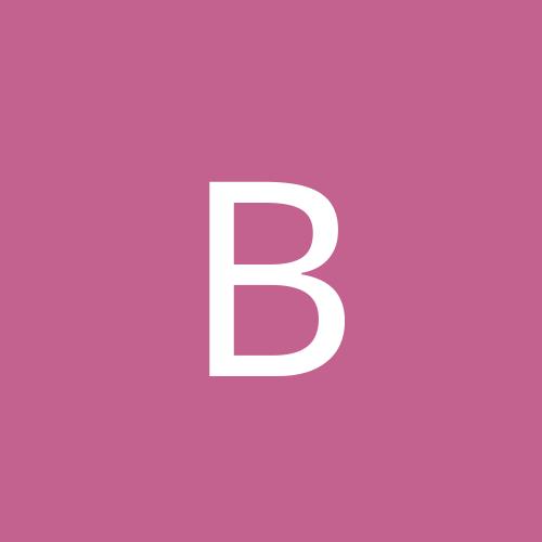 ben2B