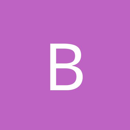 boulafre