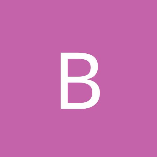 Brontus