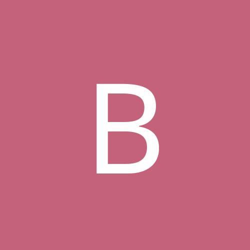 BasicNav