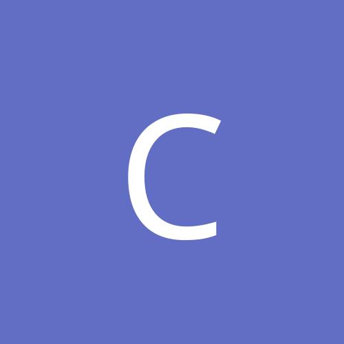 cris_44