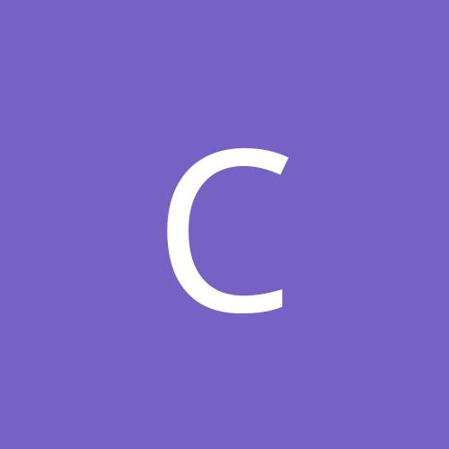 cedric60