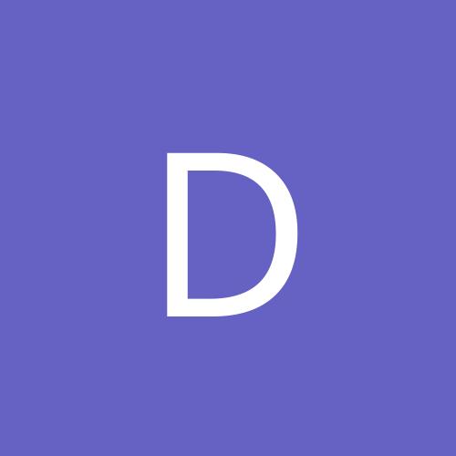 doublon_berenice
