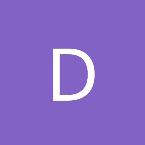 doublon_penelope
