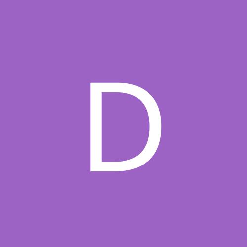 debricon