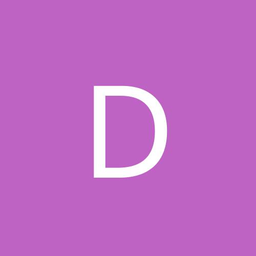 Dahut