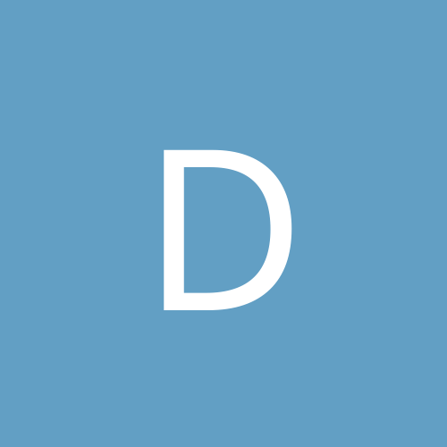 doublon_hervé