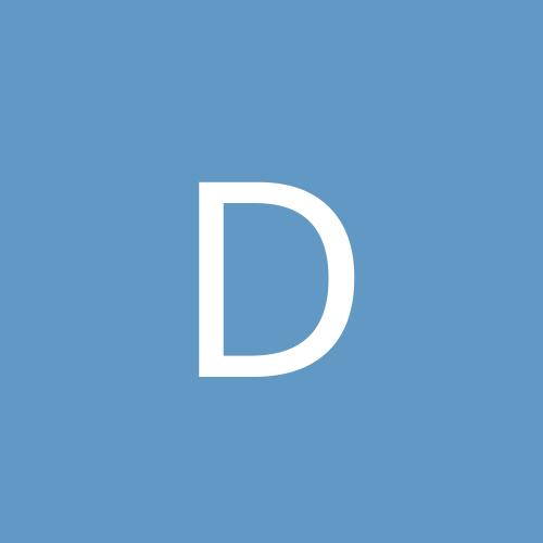 doublon_cyril