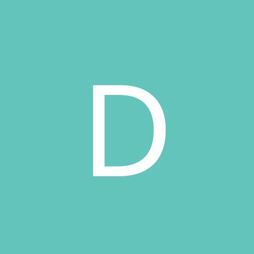 denisb