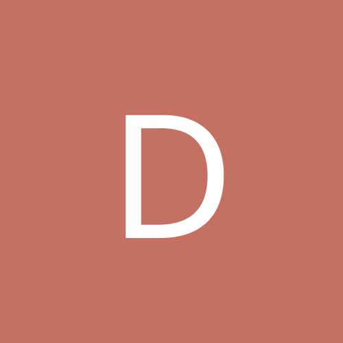 doublon_Pierrot
