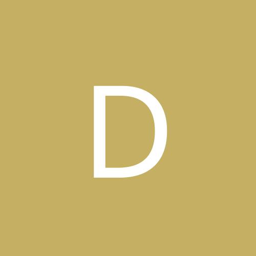 doublon_Alain