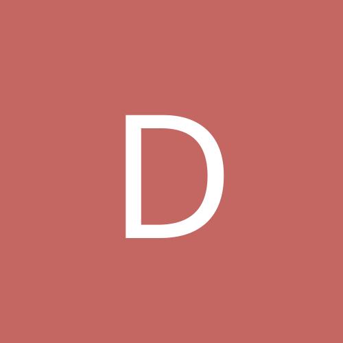 doublon_Sylvain