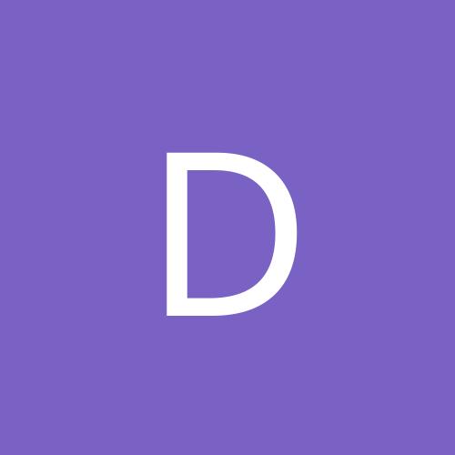 DimitriV