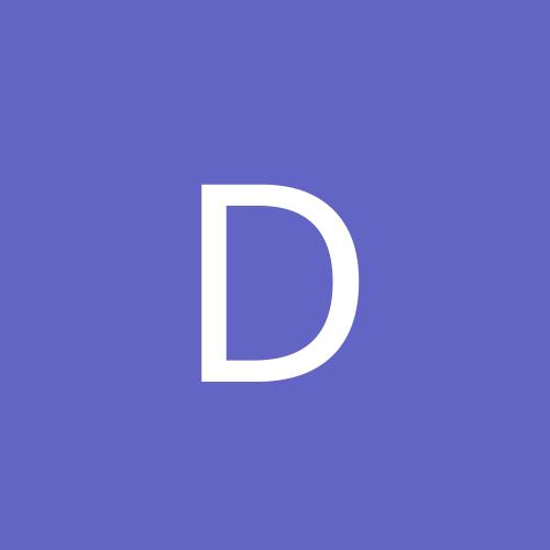 doublon_Frédo
