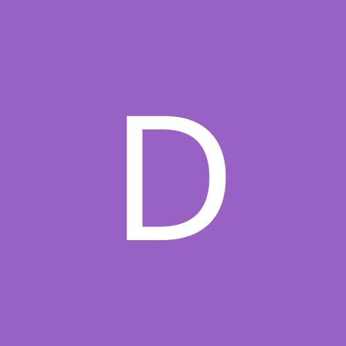 dardevil_35