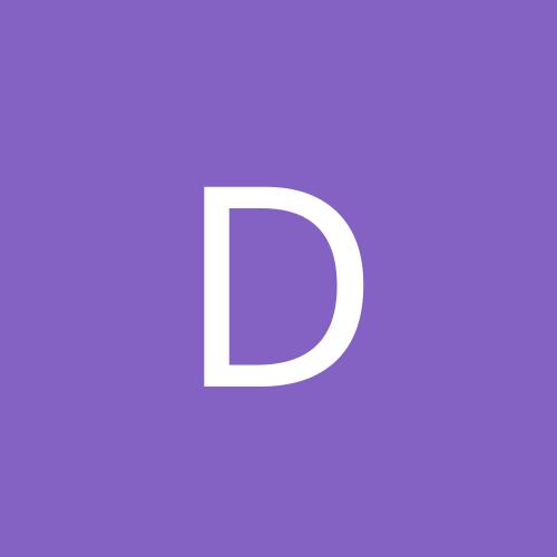 dav81