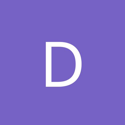 doublon_bernard