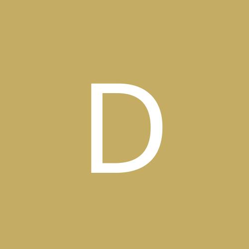 doublon_pierre