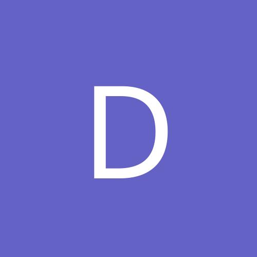 doublon_charles