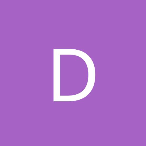 doublon_teiva