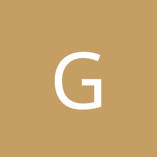 gepeto49