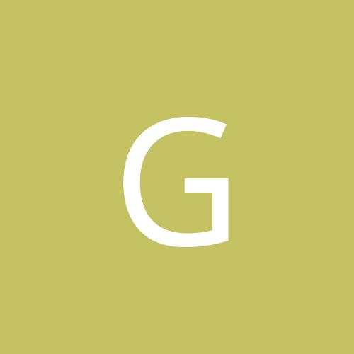 Guernanderf