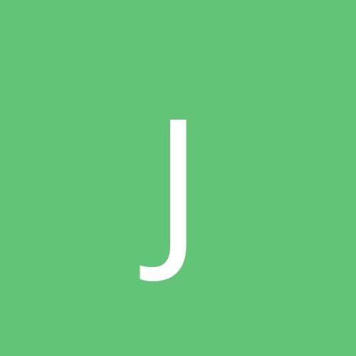Julien054