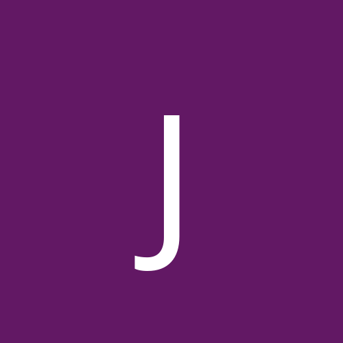 jean-marc70