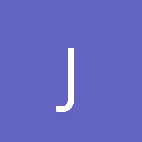 julienf62